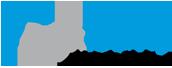logo druk factory